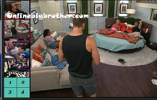 BB13-C1-7-15-2011-2_37_27.jpg | by onlinebigbrother.com