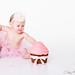 Grace Cake Smash #8