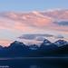 Glacier National Park #49