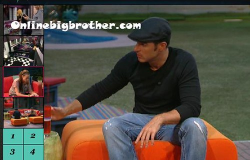 BB13-C3-7-19-2011-12_23_28.jpg | by onlinebigbrother.com