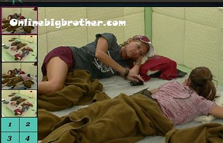 BB13-C2-7-19-2011-6_13_01.jpg | by onlinebigbrother.com