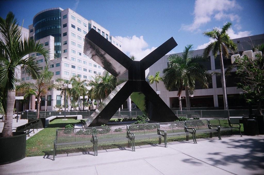 Miami Dade College Dorm Rooms