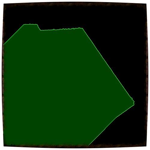 Espace vert lucborell est un photophone artiste lien ci for Espace vert job