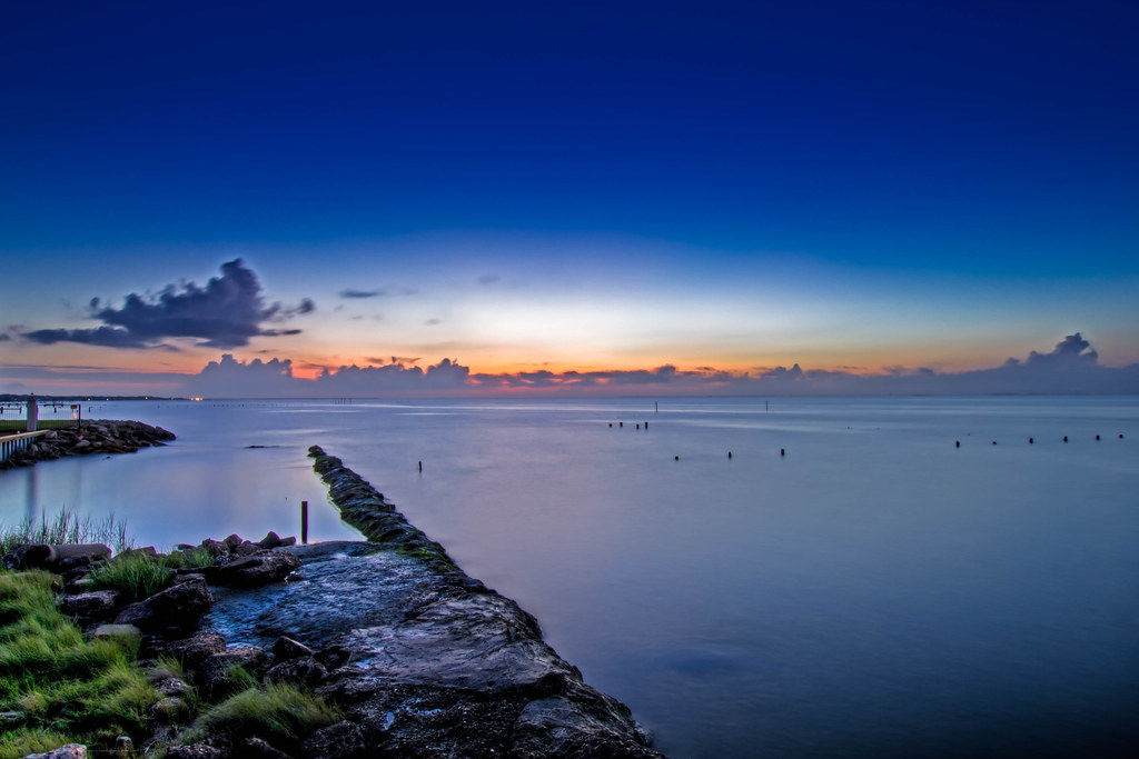 Beautiful galveston bay seabrook texas please visit for Bay fishing galveston