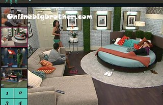 BB13-C1-7-22-2011-1_07_59.jpg | by onlinebigbrother.com