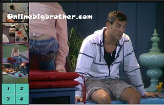 BB13-C3-7-22-2011-12_40_50.jpg | by onlinebigbrother.com