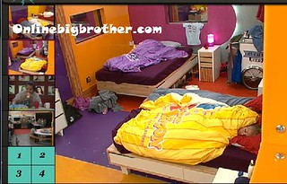 BB13-C1-7-22-2011-9_21_30.jpg | by onlinebigbrother.com