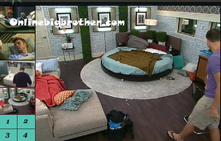 BB13-C4-7-24-2011-12_50_50.jpg | by onlinebigbrother.com