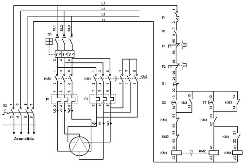 TailLightView also  together with 6336a 2 together with Series Battery Wiring Diagram Elegant Wiring Series Parallel Diagrams further Graphics. on wiring