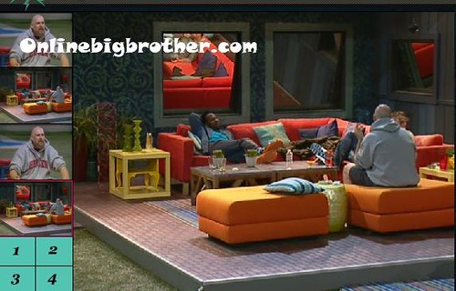 BB13-C4-7-25-2011-12_40_18.jpg | by onlinebigbrother.com