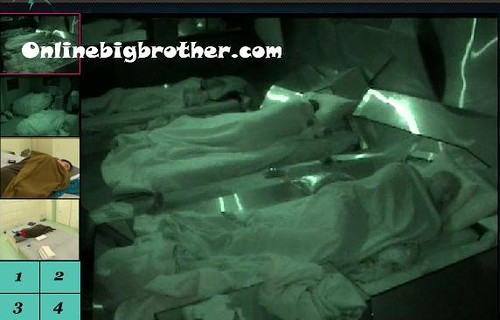 BB13-C2-7-25-2011-8_23_20.jpg | by onlinebigbrother.com