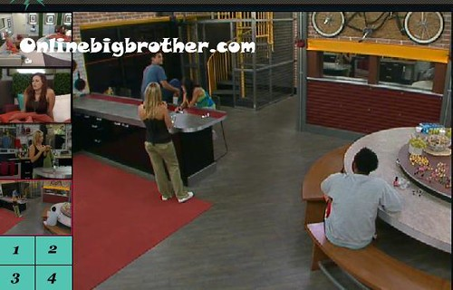 BB13-C4-7-26-2011-1_16_39.jpg | by onlinebigbrother.com