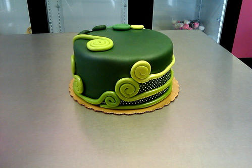 Coccadotts cakes July 27-110 | by Tandoori