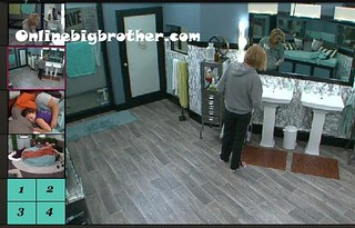 BB13-C1-7-28-2011-9_40_43.jpg | by onlinebigbrother.com