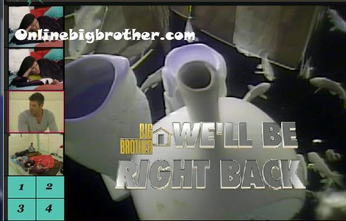 BB13-C3-7-29-2011-3_57_34.jpg | by onlinebigbrother.com