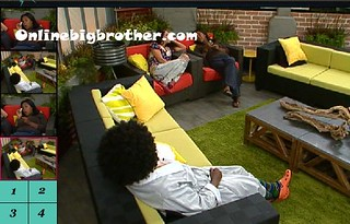 BB13-C4-7-30-2011-12_08_55.jpg | by onlinebigbrother.com
