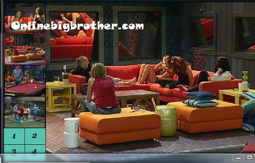 BB13-C1-8-2-2011-12_17_50.jpg | by onlinebigbrother.com