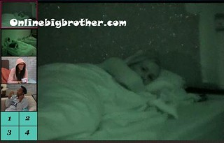 BB13-C2-8-4-2011-2_06_07.jpg | by onlinebigbrother.com