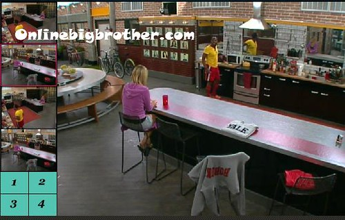 BB13-C1-8-6-2011-1_07_45.jpg | by onlinebigbrother.com