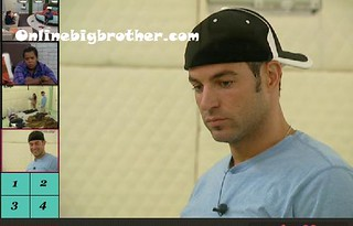 BB13-C4-8-5-2011-8_45_15.jpg | by onlinebigbrother.com