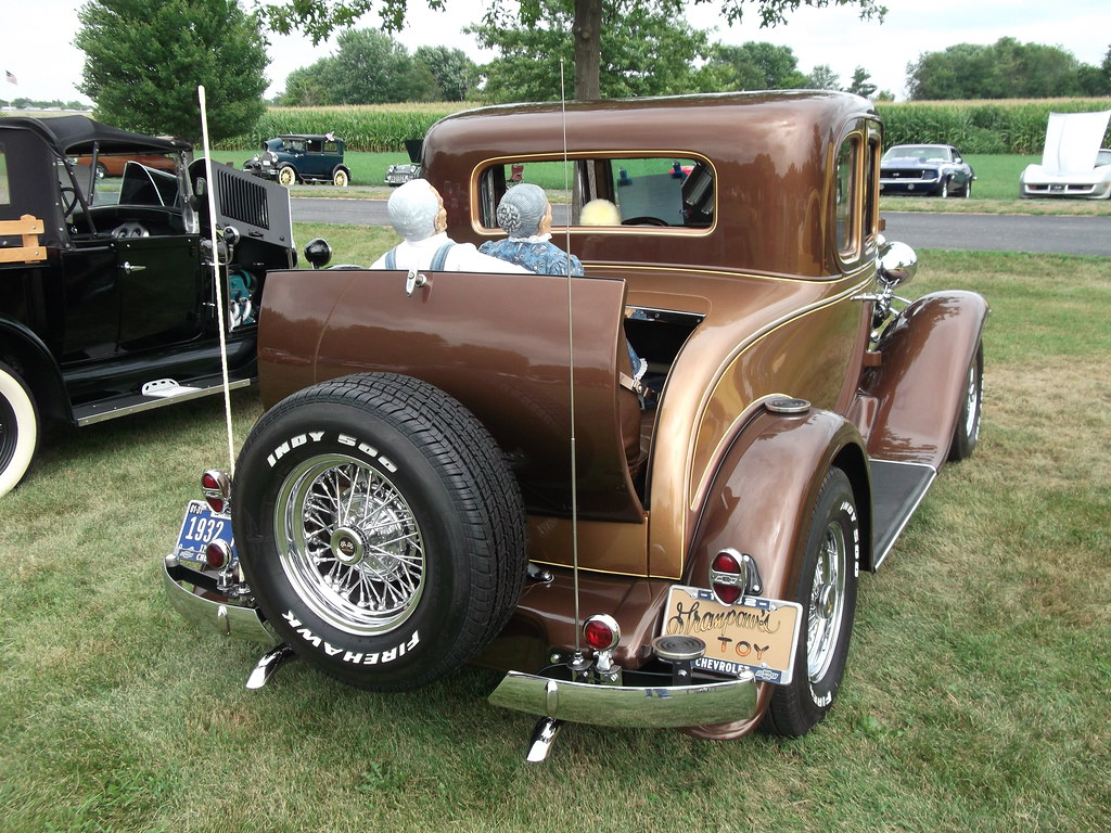 1932 chevy 5 window coupe 1932 chevy 5 window coupe seen for 1932 chevrolet 5 window coupe