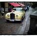 Stockholm_060811_045-162-Redigera.jpg