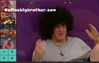 BB13-C2-8-8-2011-2_22_42.jpg | by onlinebigbrother.com