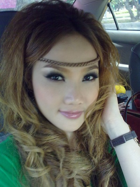 Confirm. agree Khmer model cambodian girls that