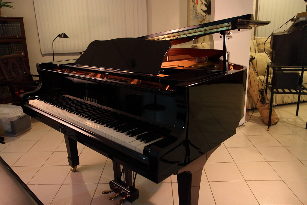 yamaha c3 grand piano for sale yamaha c3 grand piano
