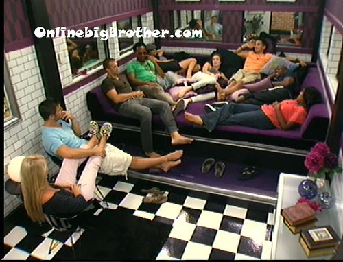 BB13-C1-7-7-2011-11_38_32.jpg | by onlinebigbrother.com