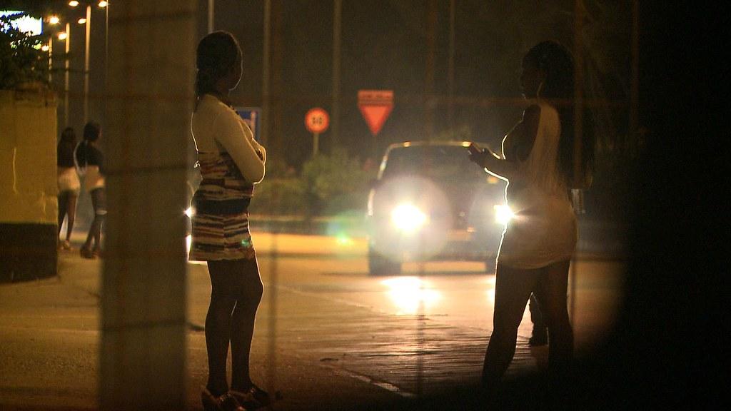 Bodel aalborg prostitution love