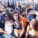 Camp Bisco X (Wiz Khalifa) - Mariaville, NY - 2011, Jul - 52.jpg