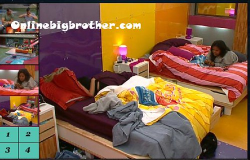 BB13-C4-7-12-2011-1_02_34 | by onlinebigbrother.com
