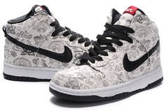 separation shoes 6a789 d31e5 Nike-Womens-Dunk-High-Amor-Valentines-Day-201101 | If need t… | Flickr