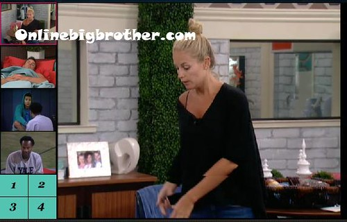 BB13-C2-7-16-2011-1_20_40.jpg | by onlinebigbrother.com