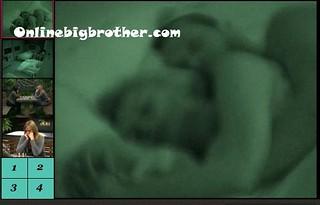 BB13-C2-7-18-2011-1_42_06.jpg | by onlinebigbrother.com