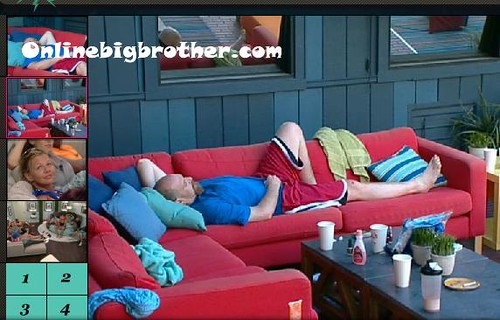 BB13-C1-7-18-2011-5_05_23.jpg | by onlinebigbrother.com