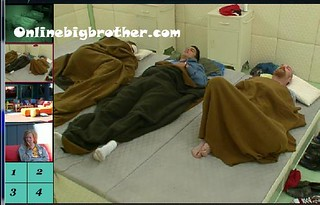 BB13-C1-7-20-2011-9_09_23.jpg | by onlinebigbrother.com