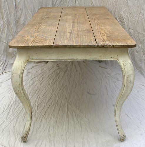 420 Img 7669efr Custom Furniture Local Handmade Portland O