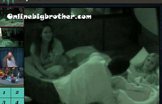 BB13-C2-7-21-2011-1_20_46.jpg | by onlinebigbrother.com