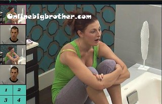 BB13-C2-7-22-2011-9_44_50.jpg | by onlinebigbrother.com