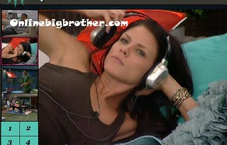 BB13-C1-7-22-2011-12_58_39.jpg | by onlinebigbrother.com