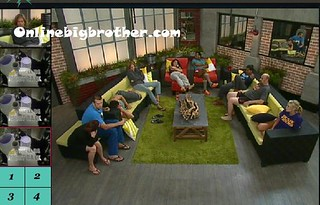 BB13-C4-7-23-2011-1_20_37.jpg | by onlinebigbrother.com