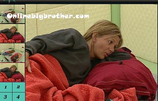 BB13-C4-7-23-2011-2_28_17.jpg | by onlinebigbrother.com