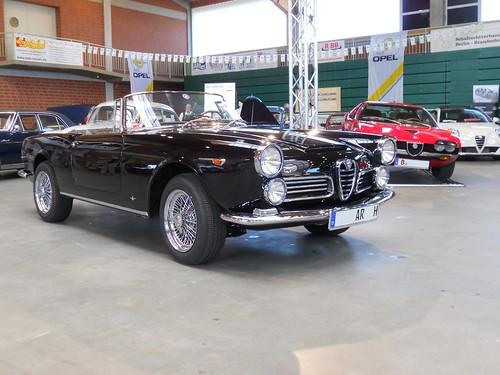 Alfa Romeo Stelvio Quadrifoglio 2018 review  Autocar