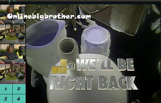 BB13-C4-7-23-2011-1_36_57.jpg | by onlinebigbrother.com