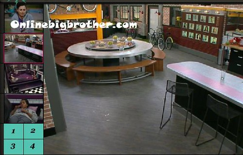 BB13-C1-7-24-2011-2_12_30.jpg | by onlinebigbrother.com