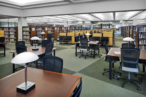 Hennepin county library eden prairie mn btr education flickr for Interior design eden prairie mn