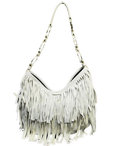 yves-saint-laurent-off-white-suede-fringe-boheme-large-handbag ...
