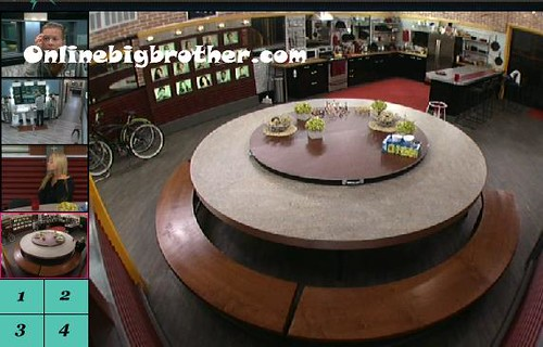 BB13-C4-7-28-2011-9_27_23.jpg | by onlinebigbrother.com